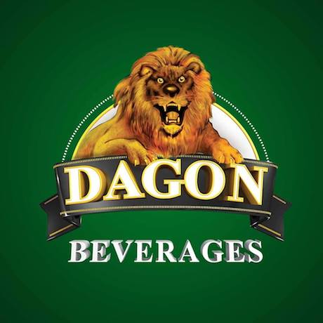 Dagon Beverages
