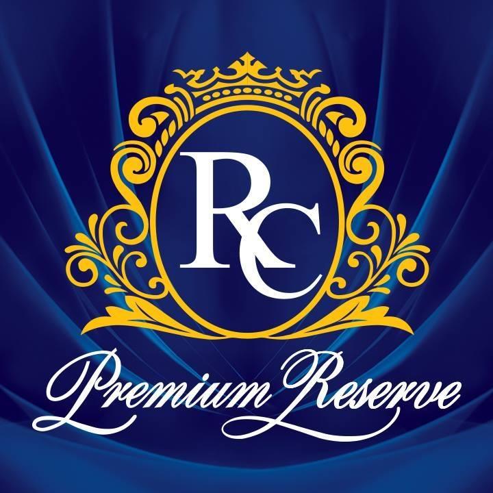 Royal Club Whisky